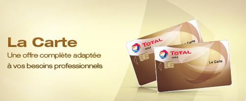 totalcard_beneficesl.png