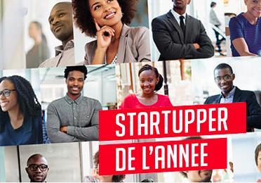 Challenge startupper TotalEnergies